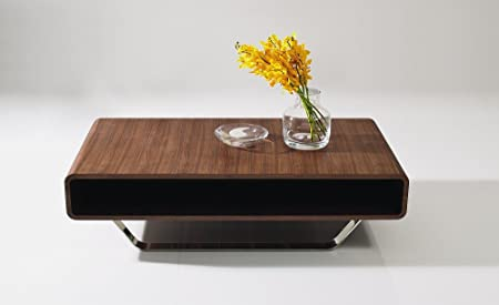 Modern 136A Coffee Table