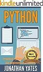 Python: Practical Python Programming...