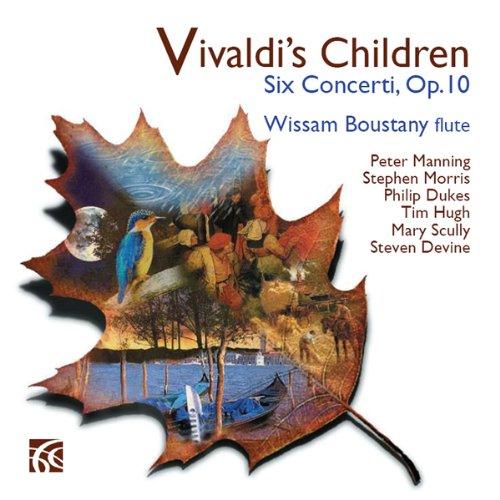 vivaldis-children-six-concerti-op10