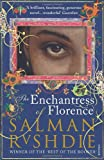 Enchantress of