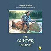 The Winter People | [Joseph Bruchac]
