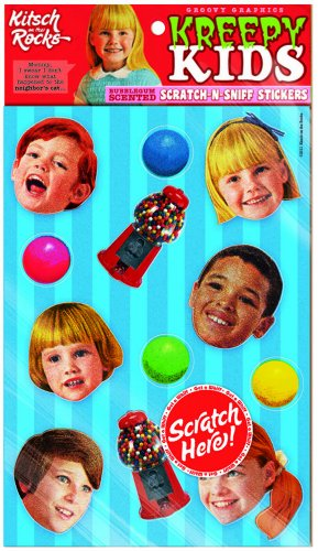 kreepy-kids-bubblegum-scented