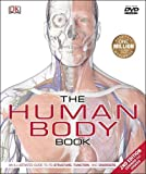 Steve Parker The Human Body Book
