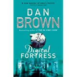 Digital Fortressby Dan Brown