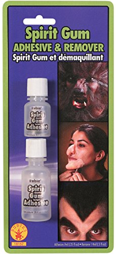 rubies-costume-spirit-gum-and-remover-transparent-one-size