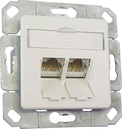 btr-netcom-1309151102-e-90