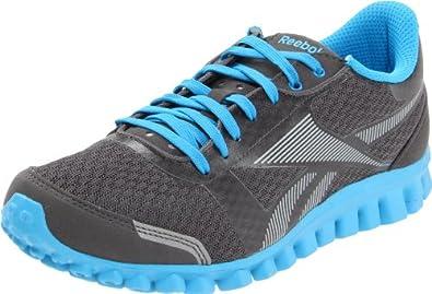 Reebok Women's RealFlex Optimal Running Shoe | Amazon.com