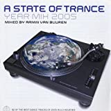 A State Of Trance Yearmix Armin Van Buuren