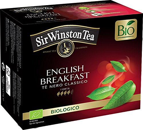 sir-winston-tea-english-breakfast-bio-1-scatola