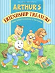 Arthur's Friendship Treasury: Three A...