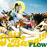 FLOW SUMMER_FREAK