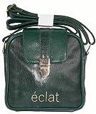 Eclat Alexandra Sling Bag (Green)