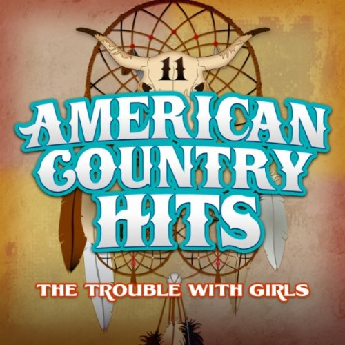 The Trouble With Girls - Single Tribute To Scotty McCreery