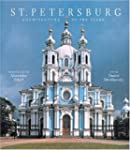 St. Petersburg: Architecture of the T...
