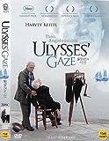 Ulysses Gaze / To Vlemma Tou Odyssea