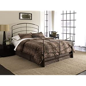 Fashion  Group Furniture on Amazon Com  Fashion Bed Group Ventura  Furniture   Decor
