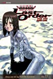 Battle Angel Alita: Last Order, Vol. 11 (1421525909) by Kishiro, Yukito