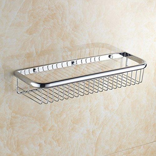 stufe-2-tougmoo-chrom-geschirrabtropfer-mit-platten-rack-glas-halter-auffangschalechrom