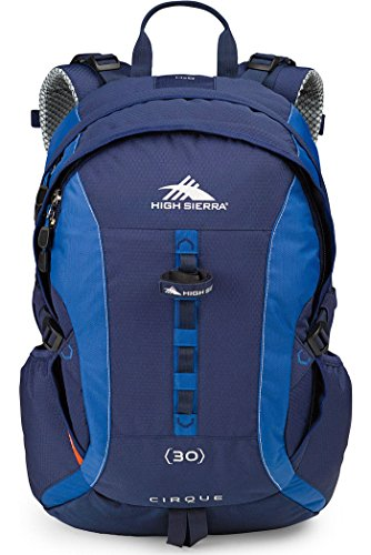 high-sierra-mochila-de-senderismo-30-l-azul