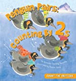 Penguin Pairs: Counting by 2s (Count the Critters)