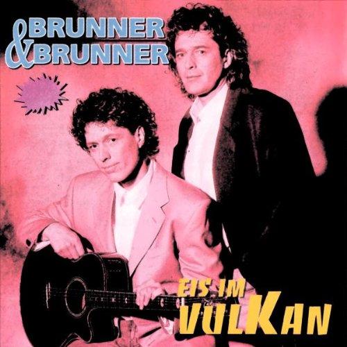Brunner & Brunner - Sandy Goodbye Lyrics - Zortam Music