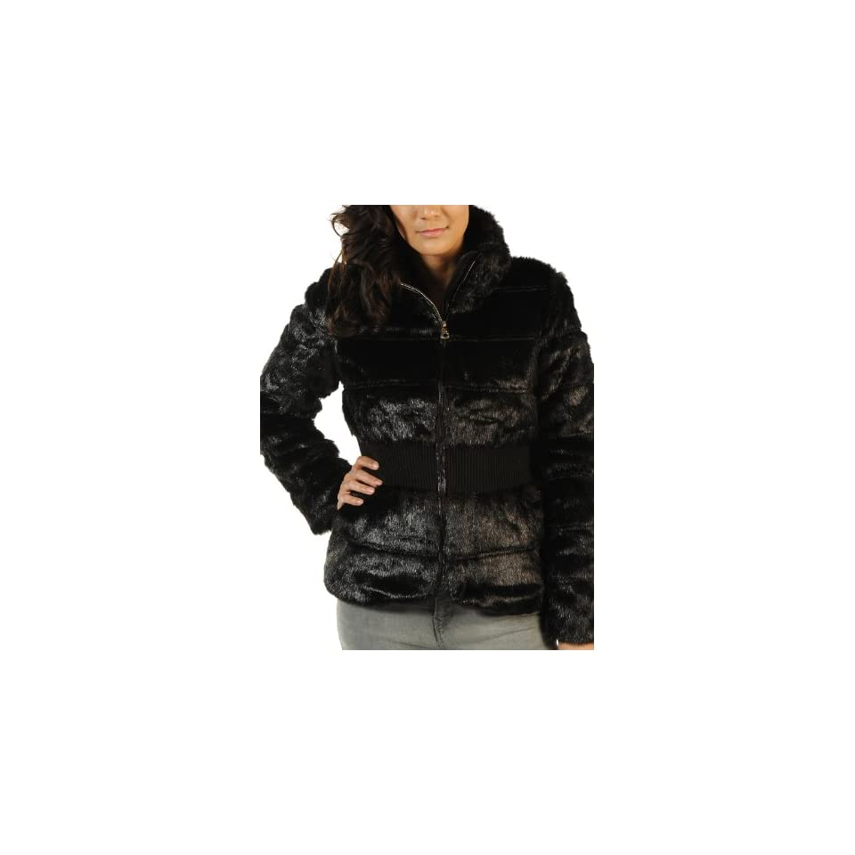 Miss On Damen Popscreen JackeW64900 Pe9020 Sixty 000000jacket QdCBxroWEe