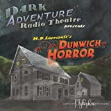 H.P. Lovecrafts The Dunwich Horror