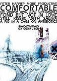 Pyramid International Radiohead OK Computer Maxi poster 61 cm x 91.5 cm, PP0616