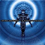 Sceptic's Universe by Spiral Architect (2000-03-28)