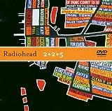 echange, troc Radiohead : 2+2=5 [DVD Single]