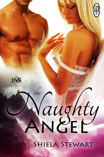 the-naughty-angel-a-1-night-stand-story-book-127-english-edition