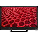 VIZIO E231-B1 23-Inch 720p 60Hz LED TV (Refurbished)
