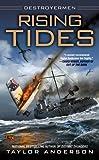 Rising Tides: Destroyermen