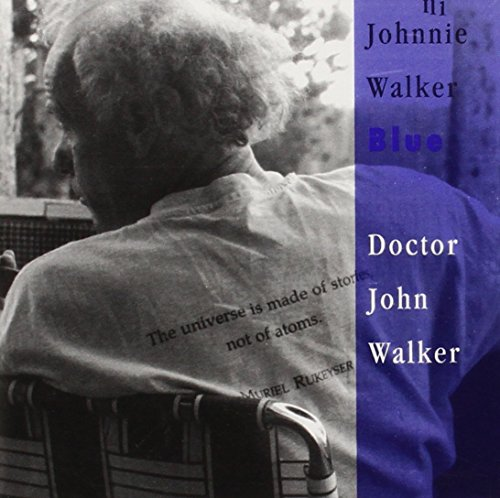 johnnie-walker-blue