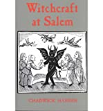 img - for Witchcraft at Salem (Paperback) - Common book / textbook / text book