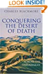Conquering the Desert of Death: Acros...