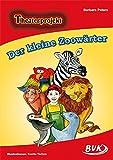 Image de Theaterprojekt Der kleine Zoowärter