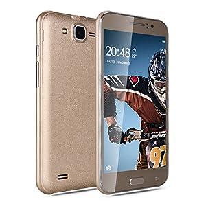 Unlocked Phones JUNING 5.0