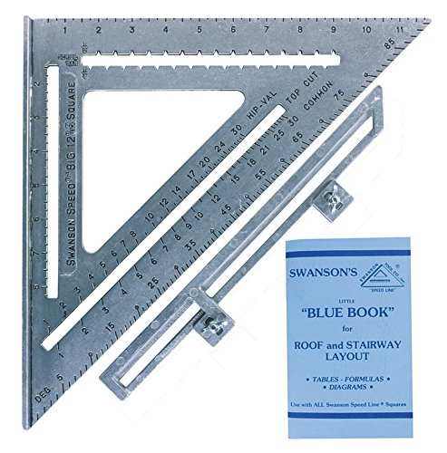swanson-tool-s0107-12-inch-speed-square-by-swanson