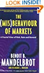 The (Mis)Behaviour of Markets: A Frac...
