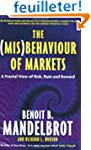 The (Mis) Behaviour of Markets: A Fra...