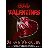Bad Valentines (Kindle Edition) newly tagged 