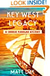 Key West Legacy - A Charlie Flanigan...
