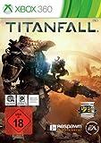 Titanfall - Microsoft Xbox 360 (German Import)
