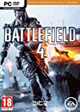 Battlefield 4 - Day One Edition [AT PEGI] (inkl. China Rising Erweiterungspack)