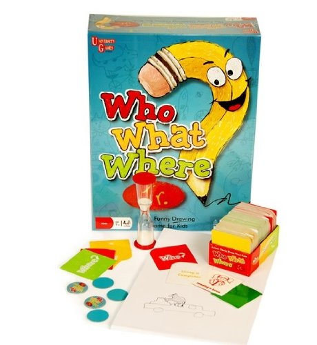 university-games-1833-wer-was-wo-junior