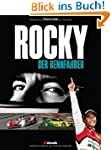 Rocky - der Rennfahrer