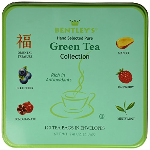 bentleys-royal-hand-selected-pure-120-count-assorted-green-tea-tin