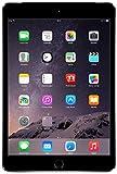 Apple iPad mini 3 Wi-Fi + Cellular - tablet - 64 GB - 7.9