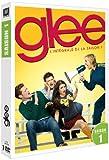 Glee - L'intégrale de la Saison 1 (dvd)